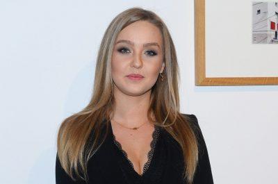 Justyna Śliwowska-Mróz wygrała z PiS w sądzie
