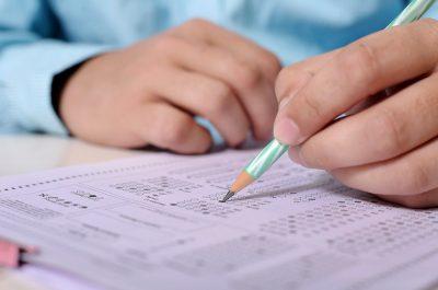 egzamin ósmoklasisty i maturalny 2021