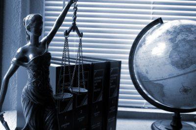 zmiany Kodeks Spółek Handlowych