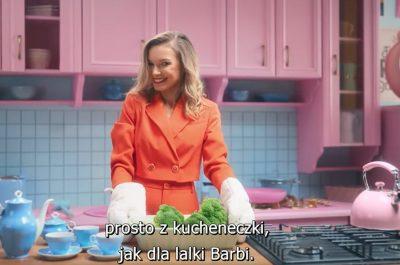 TVP kobieta