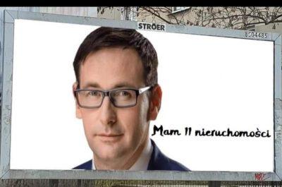 Obajtek memy