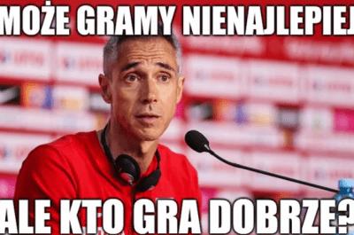Memy Paulo Sousa