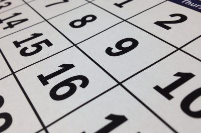 Dni wolne od pracy 2022 kalendarz